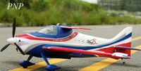 2014 New! FMS 70 class F3A Olympus EPO model PNP 1400mm wingspan Pattern fly rc airplane