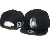 New arrival 2014 Last Kings Snapback hats & caps leopard snakeskin styles LK men & women adjustable strapback cap freeshiping  !