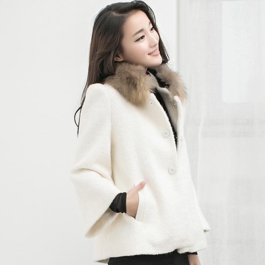 Дамы пальто шерстяное платье – купить