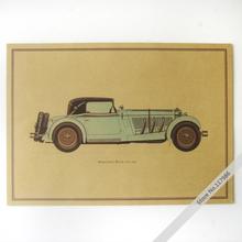 wholesale classic cars mercedes benz
