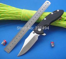 wholesale kevin john knife
