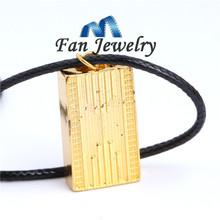 popular box pendant
