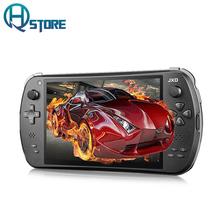 popular lcd handheld game