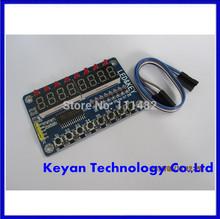 popular module led display