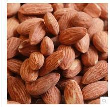 Food american almond nut new year snacks apyrene almond
