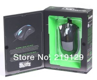 Death&adder 3500DPI gaming mouse, Brand new, Fast  free shipping, With Retail packing Brand New.