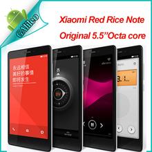 """Original Xiaomi M3 Mi3 Qualcomm Quad Core 2GB RAM 16GB ROM  5"""" 1920*1080 13MP Mobile Phone Free shiping!"""