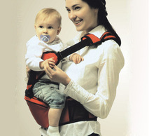 baby carrier sling price