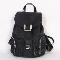 Рюкзак Omen leopard print backpacks LB146