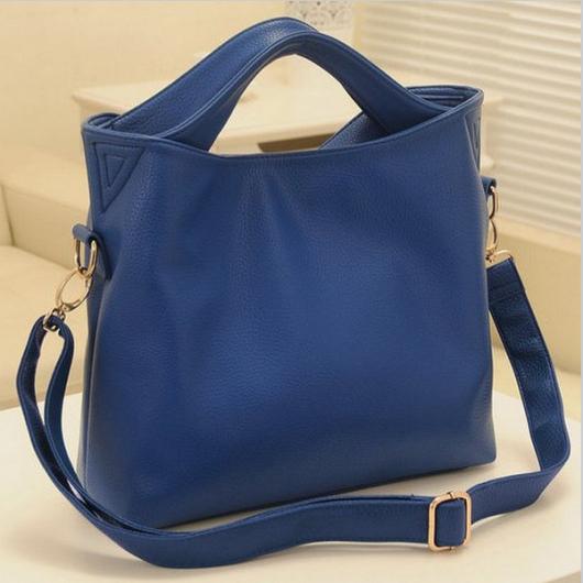 Borse Pelle Migliori Marche : Acquista all ingrosso borse da donna marche