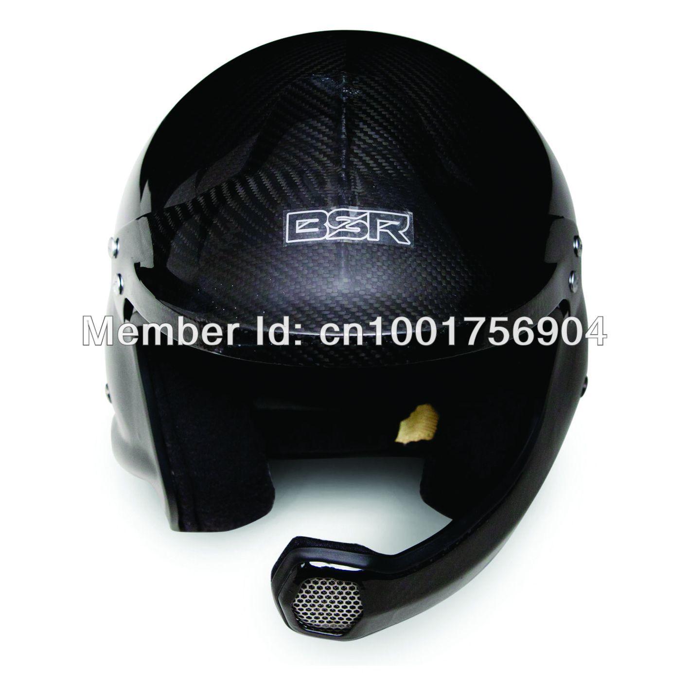 自転車の 自転車 ヘルメット ドイツ製 : Race Car Helmets Snell Rated