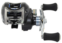 wholesale fishing fishing reel