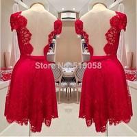 New Summer Spring Lady Apparel & Accessories Sexy Women Casual Dress 2014 Vintage desigual Printed Vestidos Dresses