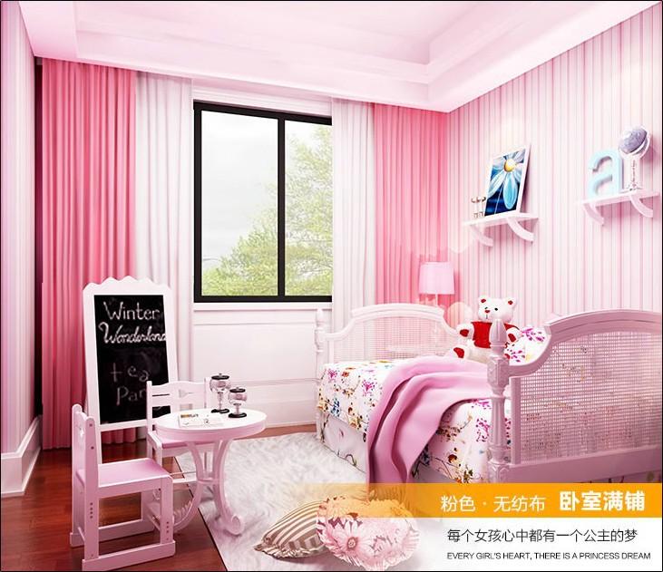 Online kopen wholesale administratie kamer uit china administratie kamer groothandel - Meisje en jongen kamer ...