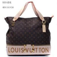 2014 new Fashion brand tote bag Genuine Leather handbag women leather handbags Shoulder bag