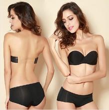 wholesale half size bras