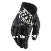 New original Troy Lee Designs GP Grand TLD racing Gloves bicycle bike cycling motorcross glove 3 colors