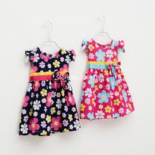 summer dresses children reviews