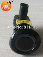 Parking Sensors 96673471 for Chevrolet Captiva, free shipping Parking Assistance Auto Sensor, Ultrasonic Sensor