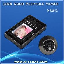 popular door photo