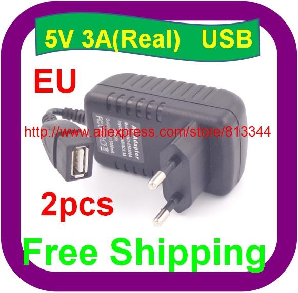 Зарядное устройство для планшета XY 2 5v 3a usb Hyundai T10 T7S T7 Android Tablet pc 0503 автомобильное зарядное устройство tronsmart cc2tf usb 3a qc3 0 usb 3a qc3 0 черный