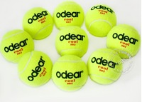 Genuine Odear / ODEER DD3 DD2 cheer enough resistance training advanced training tennis ball Wilken
