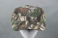 Brand new Men's Camouflage/Jungle Baseball cap US Amy Beret  cap Outdoor Sports cap free shipping