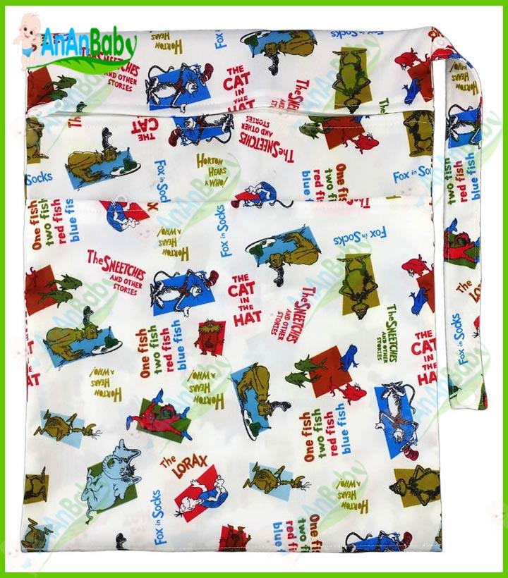 Designer Baby Boy Diaper Bags Designer Baby Diaper Bags