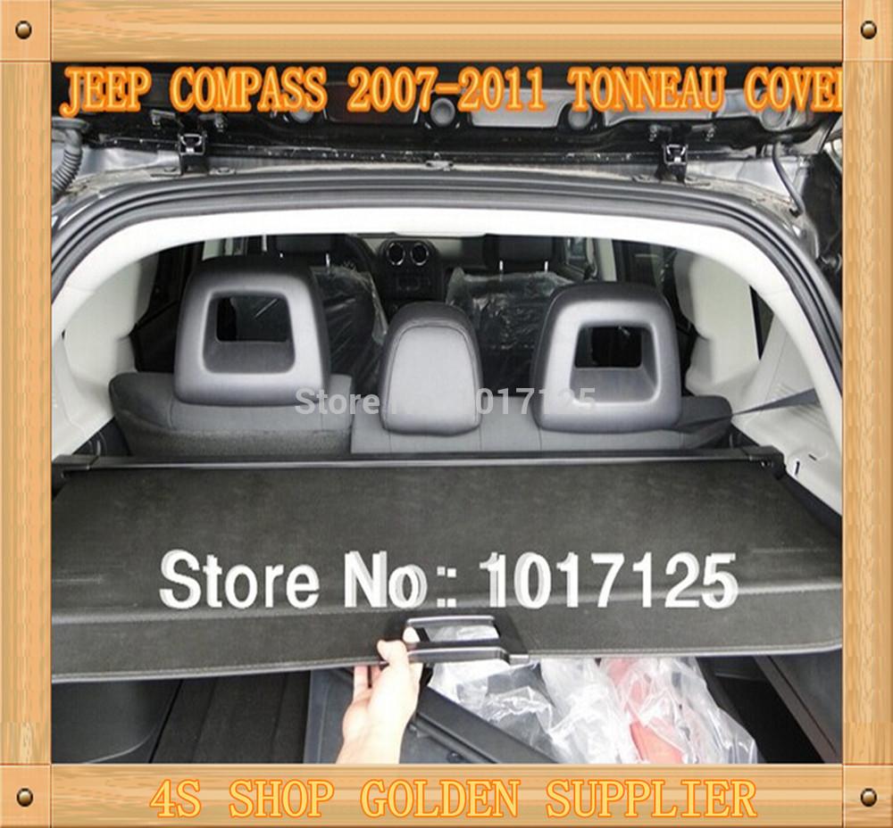 Under Tonneau Cover Storage Tonneau Cover For Jeep