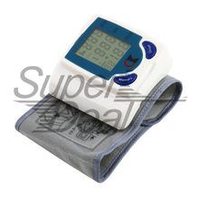 blood pressure monitor reviews