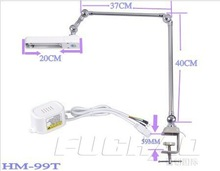 Haimu Brand HM-99T   Sewing machine lamp Light FOR INDUSTRIAL SEWING MACHINE(China (Mainland))