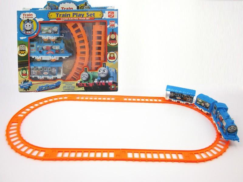 Thomas Train Set Thomas Train Track Tomas