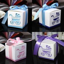 paper favor box promotion