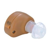 Best Invisible Sound Amplifier Ear Aid Adjustable Tone Hearing Aid Aids Hearing Aids In Ear Ear Plug Sound Enhancement Deaf Aid