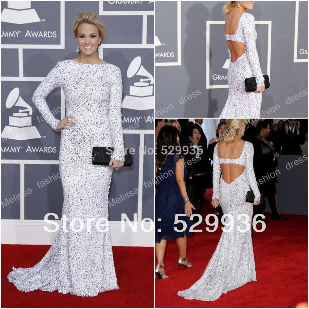 celebrity red carpet dresses 2015 for less_Other dresses_dressesss