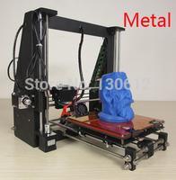 3D Printer i3 High velocity