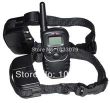 dog remote training collar promotion