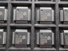Free shipping 10PCS Xinda vs1003b mp3 decoder chip lqfp48(China (Mainland))