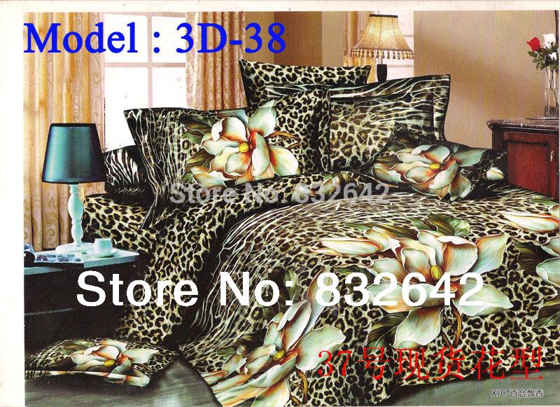 Drap leopard trouvez le meilleur prix sur voir avant d for Housse de couette leopard rose
