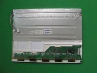 LQ121S1DG41 LQ121S1DG42 Original 12.1 inch 800*600 SVGA TFT LCD Display Module