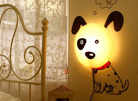 Online kopen Wholesale kinderkamer verlichting uit China kinderkamer ...