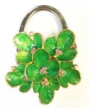 wholesale purse holder