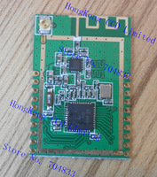 CC2530+PA/LNA Remote wireless module  long distance wireless module CC2530PA-A1