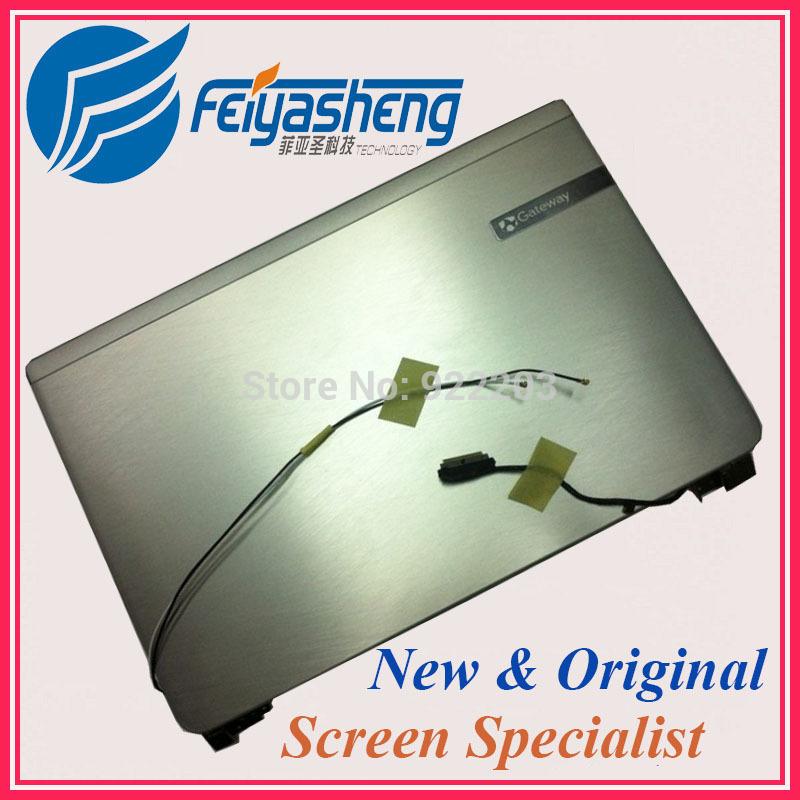 ЖК-экран для ноутбука For LG ! + LP140WH6 TJA1 F2140WH6 /p4ls0 ID47 acble & LP140WH6-TJA1 7 дюймовый жк экран 50p экран id al0189a 163 97 мм