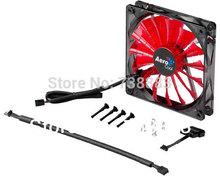 popular aerocool case fan