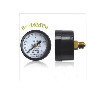 манометр-y40z-m10-1-40-dia-016