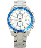 New Limited Hardlex Stainless Steel 20mm To 29mm 2014 Watch Curren Men Stainless Steel Quartz Watches Brand Wrist Male Clock