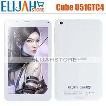 phone tablet pc price