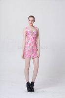 2015 New Fashion Women Summer Dress Casual Dress Sexy Drees Pencil Dress Club Dresses