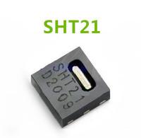 Professional sht21 sensirion temperature and humidity sensor
